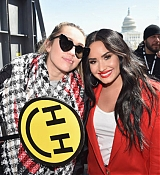 Demi_Lovato_-__March_For_Our_Lives__in_Washington2C_DC_on_March_24_01.jpg