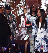 Demi_Lovato_-__iHeartRadio_Music_Festival_in_Las_Vegas_on_September_23-02.jpg