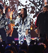 Demi_Lovato_-__iHeartRadio_Music_Festival_in_Las_Vegas_on_September_23-07.jpg