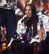 Demi_Lovato_-__iHeartRadio_Music_Festival_in_Las_Vegas_on_September_23-18.jpg
