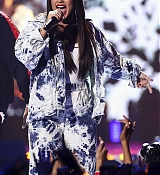 Demi_Lovato_-__iHeartRadio_Music_Festival_in_Las_Vegas_on_September_23-39.jpg