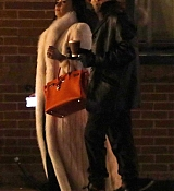 Demi_Lovato_-_and_Henri_Levy_out_for_a_romantic_dinner_in_Aspen2C_CO_January_22C_2019-04.jpg
