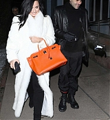 Demi_Lovato_-_and_Henri_Levy_out_for_a_romantic_dinner_in_Aspen2C_CO_January_22C_2019-05.jpg