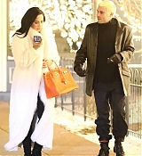 Demi_Lovato_-_and_Henri_Levy_out_for_a_romantic_dinner_in_Aspen2C_CO_January_22C_2019-07.jpg