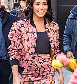 Demi_Lovato_-_arriving_at_AOL_Build_Speaker_Series_on_March_20-12.jpg