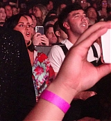 Demi_Lovato_-_at_Christina_Aguilera_concert_in_Las_Vegas_05312019-02.jpg