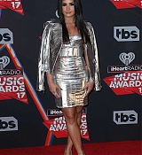 Demi_Lovato_-_iHeartRadio_Music_Awards_on_March_5-08.jpg
