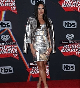 Demi_Lovato_-_iHeartRadio_Music_Awards_on_March_5-10.jpg