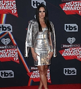 Demi_Lovato_-_iHeartRadio_Music_Awards_on_March_5-11.jpg