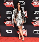 Demi_Lovato_-_iHeartRadio_Music_Awards_on_March_5-14.jpg