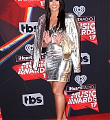 Demi_Lovato_-_iHeartRadio_Music_Awards_on_March_5-16.jpg