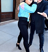 Demi_Lovato_-_is_seen_in_New_York_City_on_March_21-03.jpg