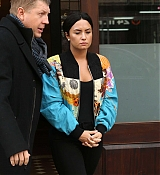 Demi_Lovato_-_is_seen_in_New_York_City_on_March_21-06.jpg
