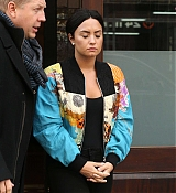 Demi_Lovato_-_is_seen_in_New_York_City_on_March_21-07.jpg