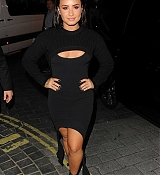 Demi_Lovato_-_launch_party_in_London2C_UK_on_September_26-02.jpg