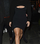 Demi_Lovato_-_launch_party_in_London2C_UK_on_September_26-05.jpg