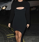 Demi_Lovato_-_launch_party_in_London2C_UK_on_September_26-06.jpg