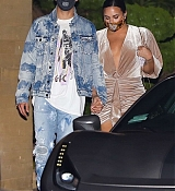 Demi_Lovato_-_seen_on_a_dinner_date_with_her_fiance_at_Nobu_in_Malibu2C_California__08022020-01.jpg