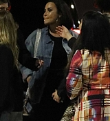 Demi_Lovato_-_was_spotted_celebrating_a_friend_s_birthday_in_Los_Angeles_07232019-03.jpg