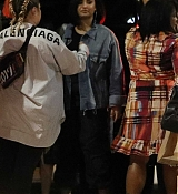 Demi_Lovato_-_was_spotted_celebrating_a_friend_s_birthday_in_Los_Angeles_07232019-04.jpg