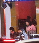 Demi_Lovato___Bella_Thorne_-_Leaving_Crazy_Girls_Strip_Club_together_in_Hollywood2C_CA_-_April_1800002.jpg