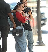Demi_Lovato___Max_Ehrich_-_Out_shopping_on_Rodeo_Drive_in_Beverly_Hills2C_California__07272020-07.jpg