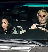 Demi_Lovato_spotted_leaving_Matsuhisa_Restaurant_in_Beverly_Hills2C_CA_-_November_32C_2018-04.jpg