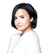 Devonne_By_Demi-02.jpg