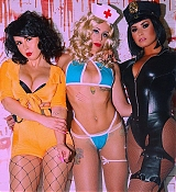 Halloween_Party_-_October_31-19.jpg