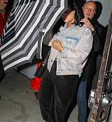 Leaving_after_an_evening_church_service_in_Los_Angeles_-_February_122.jpg