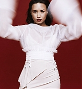 Notion_Magazine-13.jpg