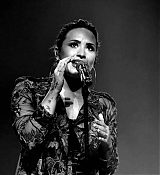 Performs_at_YouTube_s__Demi_Lovato_Simply_Complicated__Premiere_-_October_11-09.jpg