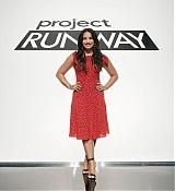 Project_Runway_-_September_7.jpg