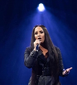 SSE_Hydro2C_Glasgow_-_June_132C_201800002.jpg