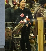 Seen_shopping_at_a_Cost_Plus_Market_in_Westwood2C_CA_-_December_183.jpg