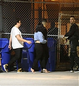 Spotted_leaving_Warwick_nightclub_with_G_Eazy_after_partying_the_night_away_in_Hollywood2C_CA_-_July_1400001.jpg
