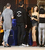 Spotted_leaving_Warwick_nightclub_with_G_Eazy_after_partying_the_night_away_in_Hollywood2C_CA_-_July_1400002.jpg