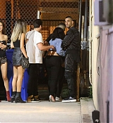 Spotted_leaving_Warwick_nightclub_with_G_Eazy_after_partying_the_night_away_in_Hollywood2C_CA_-_July_1400005.jpg