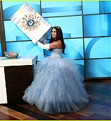 The_Ellen_DeGeneres_Show_-_October_30-03.JPG