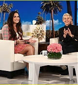 The_Ellen_DeGeneres_Show_-_October_30-05.jpg