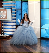 The_Ellen_DeGeneres_Show_-_October_30-06.JPG