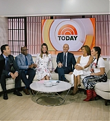 Today_Show_on_October_5-13.jpg