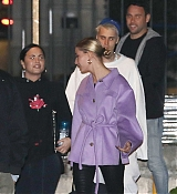 With_Justin_and_Hailey_going_to_a_night_church_service_together_in_Los_Angeles2C_CA_-_December_188.jpg