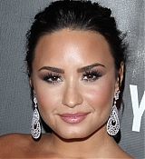 YouTube_s__Demi_Lovato_Simply_Complicated__Premiere_-_October_11-01.jpg