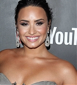 YouTube_s__Demi_Lovato_Simply_Complicated__Premiere_-_October_11-02.jpg