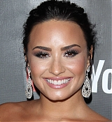 YouTube_s__Demi_Lovato_Simply_Complicated__Premiere_-_October_11-03.jpg
