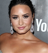 YouTube_s__Demi_Lovato_Simply_Complicated__Premiere_-_October_11-04.jpg