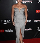 YouTube_s__Demi_Lovato_Simply_Complicated__Premiere_-_October_11-06.jpg