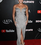 YouTube_s__Demi_Lovato_Simply_Complicated__Premiere_-_October_11-08.jpg