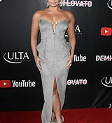 YouTube_s__Demi_Lovato_Simply_Complicated__Premiere_-_October_11-09.jpg